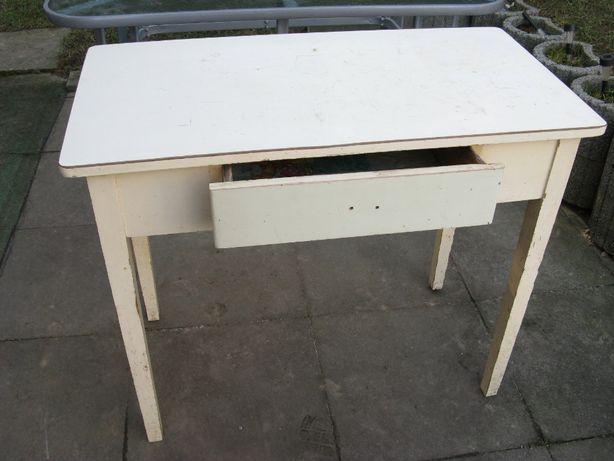 stary stół,biurko,antyk