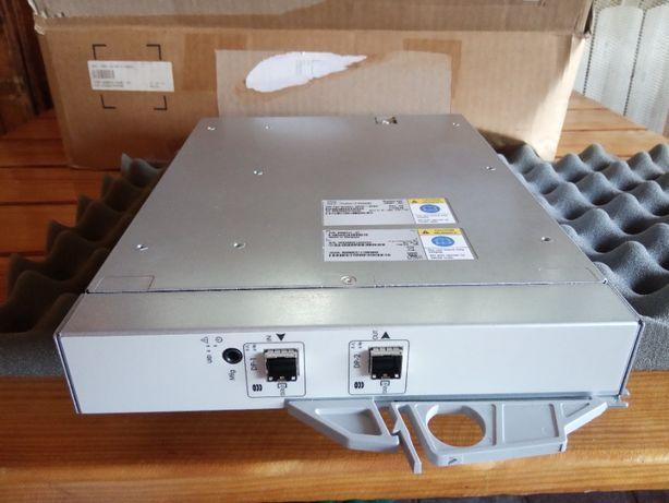 Контролер внешнего комплекта дисков HP 756487-0012 (3PAR 8000)