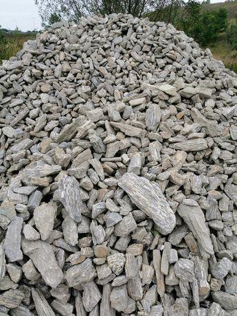 Kora kamienna do gabiinów