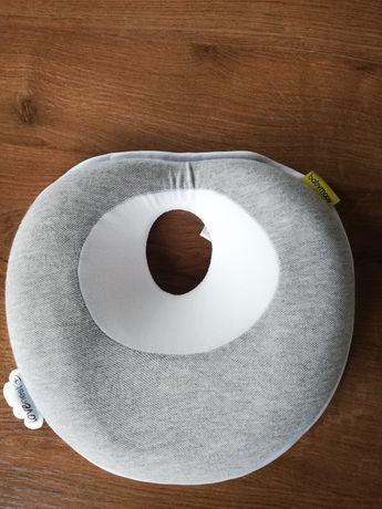 Babymoov, ergonomiczna poduszka korygująca, Lovenest- NOWA