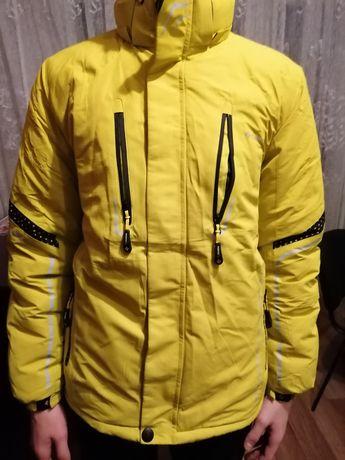 Зимня Куртка для подростка
