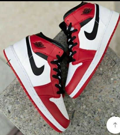Nike Air Jordan,force ,adidas, Balenciaga