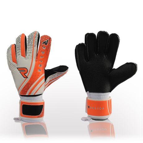 Вратарские перчатки Redline/Воротарські рукавиці/Перчатки для вратарей