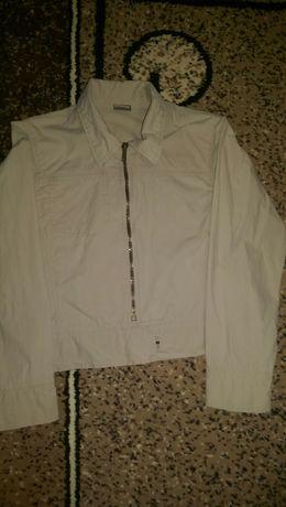 Пиджак-куртка на мальчика
