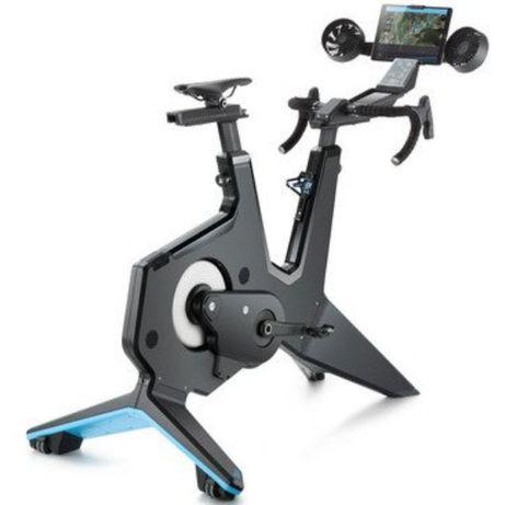 Trenażer rowerowy Tacx NEO Bike Smart T8000.61 - APEX24 Gdynia
