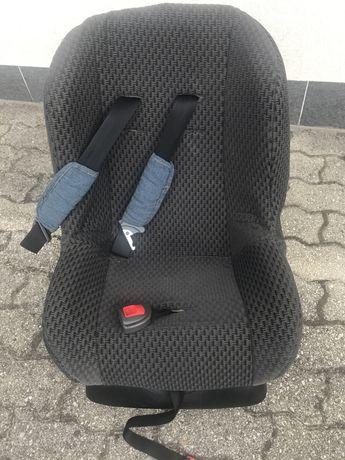 Cadeirinha auto bebe/crianca