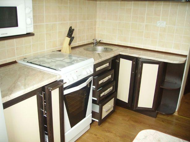 Продаю 3-кімнатну квартиру в Галичі