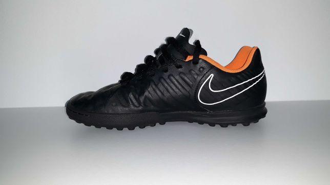 Buty Nike Tiempo r.35,5