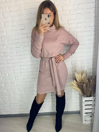 НОВИНКА Платье Размер 42-44 46-48 50-52