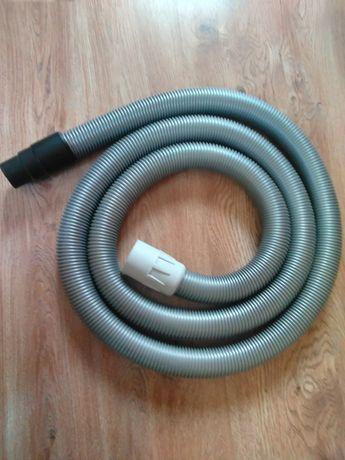 Wąż ssący D36/32*3,0m