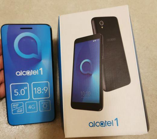 Telefon ALCATEL 1 Dual Sim