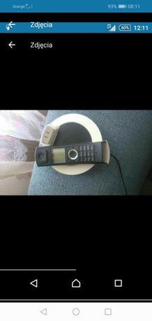 Telefon przenośny