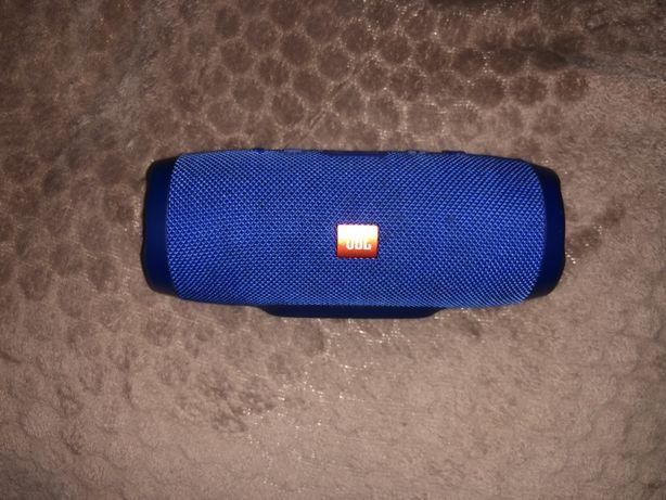 Продам колонку JBL Charge 3 Blue (оригинал)