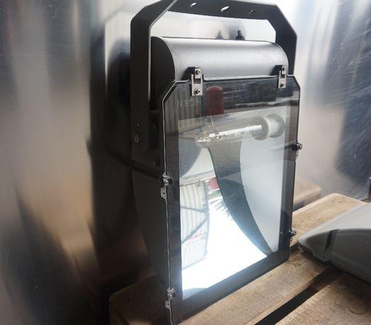 Lampa przemysłowa, reflektor THORN 7sztuk