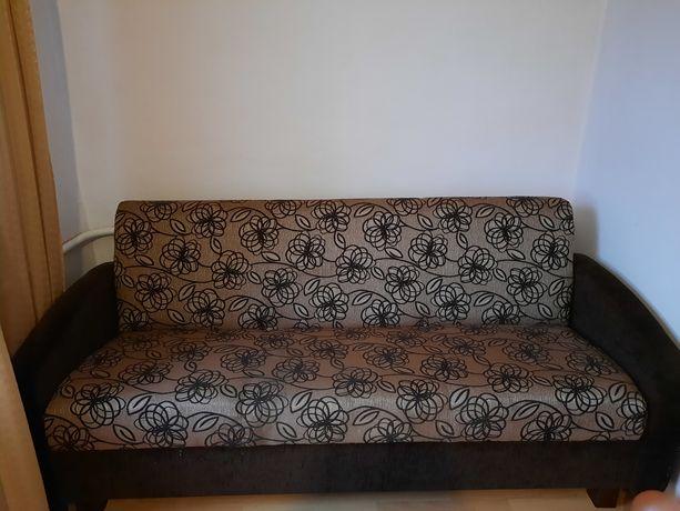 Wersalka kanapa sofa