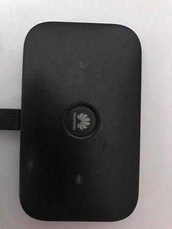 router mobilny sprawny