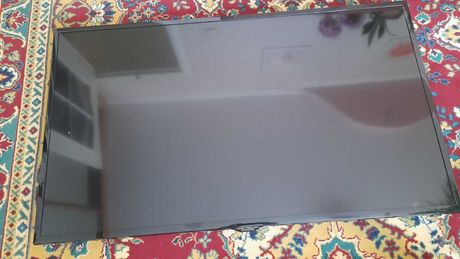 Продам телевизор Samsung UE46F5000AK FULL HD 1080.