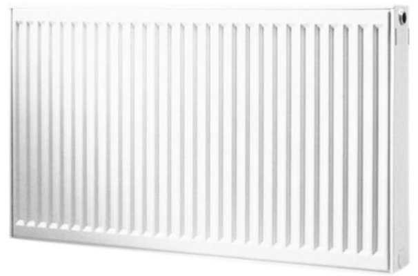 новые радиаторы в упаковке Кинград Чехия 22тип 500 на 2000 дешево!
