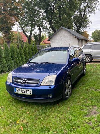 Sprzedam lub Zamienię Opel Vectra 1.9