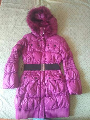 Куртка, пальто Kiko