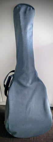 Pokrowiec na gitarę akustyczną r.standard