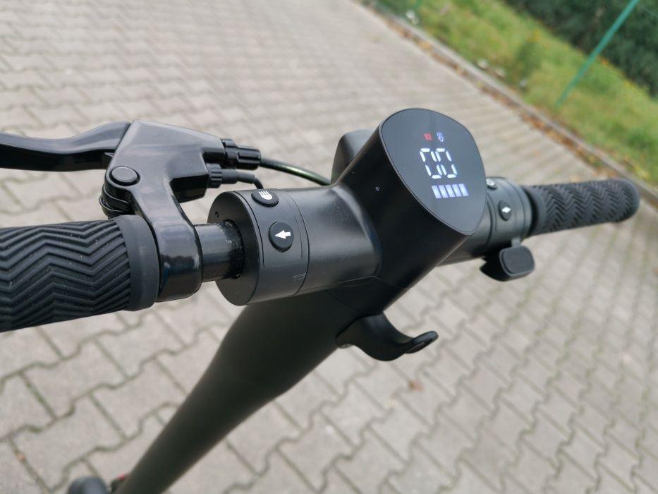 Model 2020 IMPULSE Frugal elektryczna hulajnoga 250W #29 Wrocław - image 1