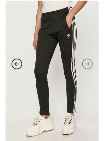 Штаны adidas,оригинал
