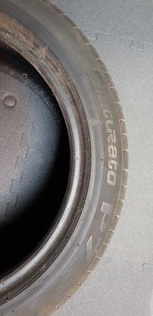 Pneu Pirelli Cinturauto P7
