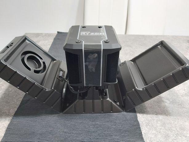 Cooler CPU Cooler Master Wraith Ripper AMD Ryzen Threadripper