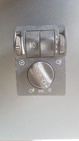 interuptor de luzes do opel astra G original