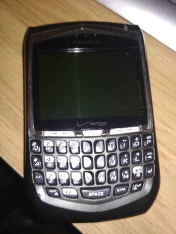 Blackberry 8703e обмен на Ваши предложения