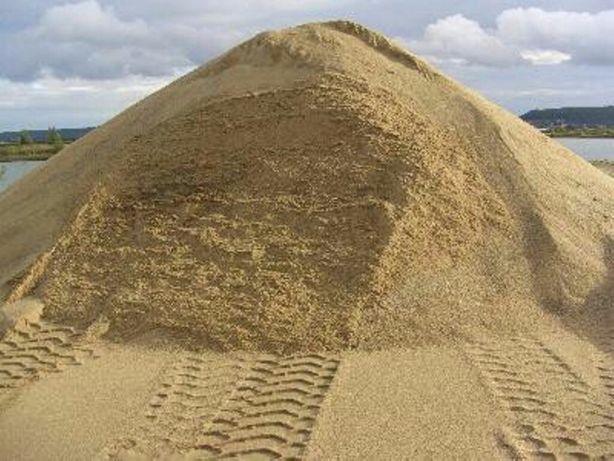 партнерство сфера поставки песок