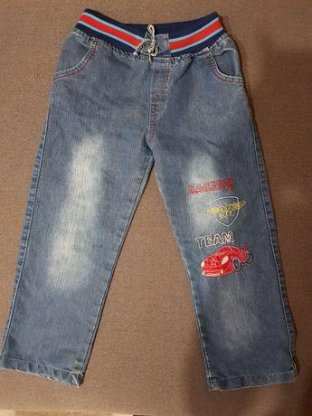 Любые джинсы 70 грн