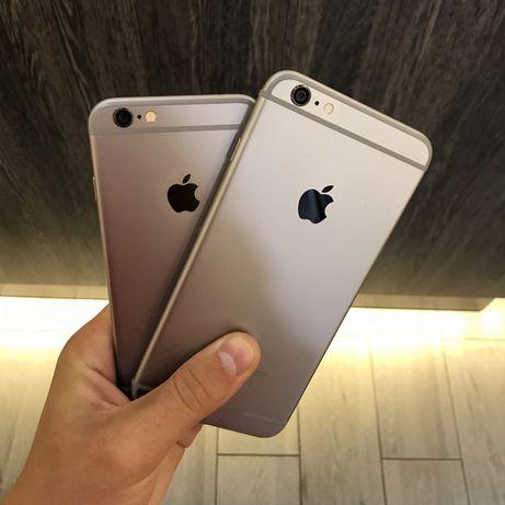 Айфон IPhone 5, 5c, 5s, SE 16/32/64/128 GB ГБ Доставка