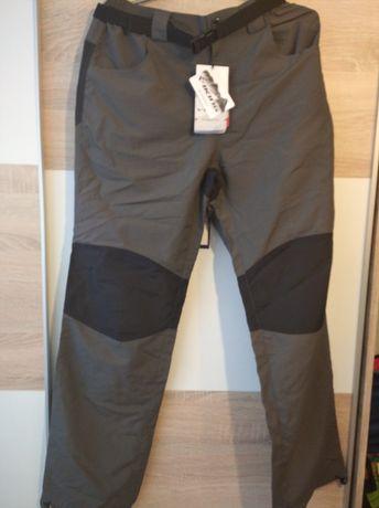 Spodnie treningowe Viking Globtroter nowe r.M