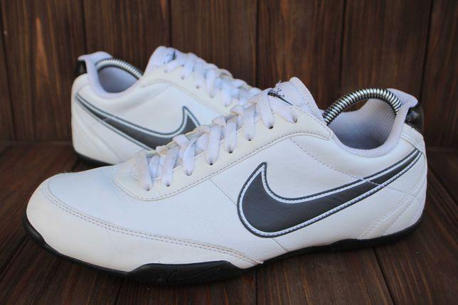 Кроссовки Nike T77 Lite 454543-102 оригинал 43р