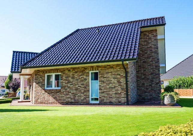 Строительство построить дом, коттедж, баню, бассейн, забор, гараж
