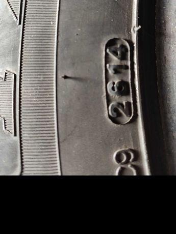 Гума 225/65/17R