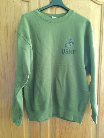 Bluza USMC rozmiar M