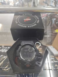 Nowy Zegarek Casio G-SHOCK GBD-800-1BER ! Lombard Tarnów