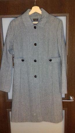 Płaszcz TATUUM damski r. 42