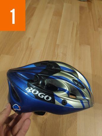 Шлем велосипедный, шолом велосипедний