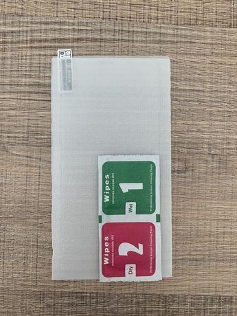 захисне скло плівка стекло Iphone XR