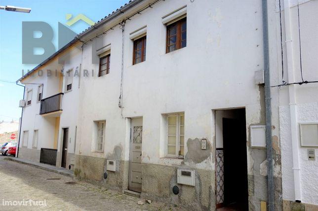 Moradia T4 Venda em Alcains,Castelo Branco