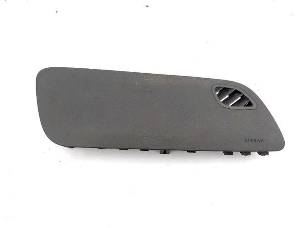 6R1/880261B VW POLO 6R 6C zaślepka konsoli poduszki airbag