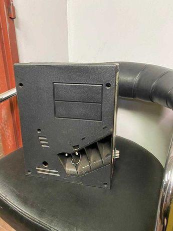 Hopper MK4 urządzenie