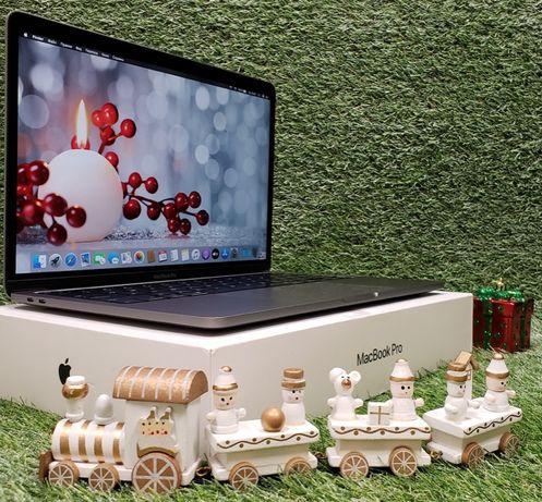 Ноутбук MacBook Pro 13'' MWP42 2020 i5/16/512 / 0% КРЕДИТ! TRADE IN!