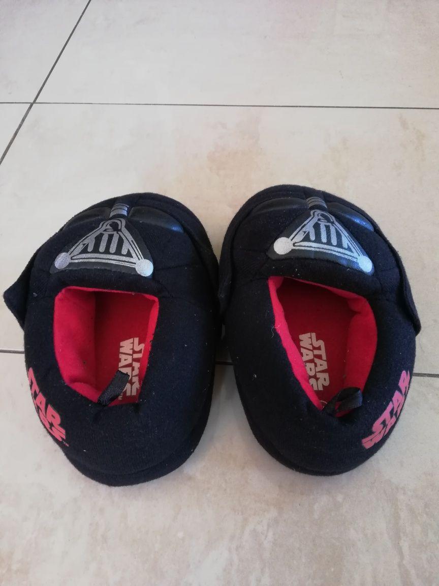 Pantofle Star Wars