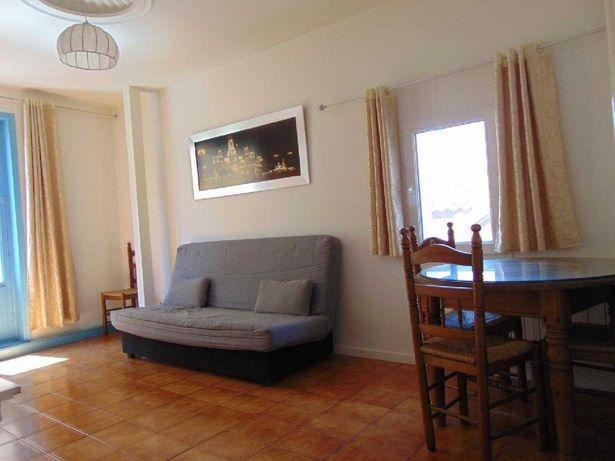Aluga-se apartamento em Lisboa