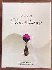 Avon nowa Woda perfumowana Far Away 50 ml folia